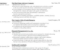 Yoga Instructor Resume Download Teacher Sample Template Little
