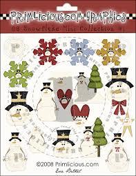 country snowflake clipart. Plain Snowflake Christmas Primlicious Clip Art Snowflakes Clipart Country Art Black  And White Stock Inside Country Snowflake Clipart Mbtskoudsalg