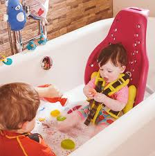 babies r us bath seat new splashy portable bath seat of 16 awesome babies r us