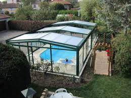 retractable pool cover. Pool. Retractable Pool Cover 2813ddb36f0e5ca4c1257ca2005ec184 Ondine 139