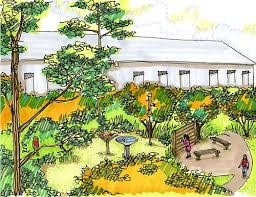 Small Picture Garden Landscape Design Pdf The Garden Inspirations