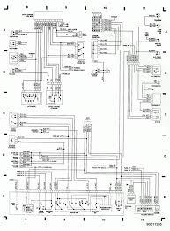 latest dodge ram wiring diagram dodge ram 1983 d150 wiring diagram latest dodge ram wiring diagram dodge ram 1983 d150 wiring diagram wiring diagram