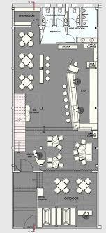 office design floor plans. best 25 office plan ideas on pinterest open design and space floor plans p