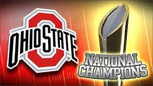 Ohio State Buckeyes Football News