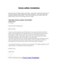 cover letter administrative officer cover letter sample sample     General Office Help   Deliveries   Computer Skills