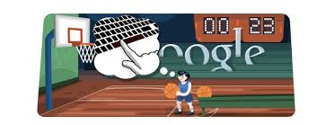 google doodle games you can play. Brilliant Play The Basketball Game Comes On The Back Of Yesterdayu0027s Doodle Which Featured  A Hurdles Race Where Users Had To Use Space Bar Jump Over And Right  With Google Doodle Games You Can Play O