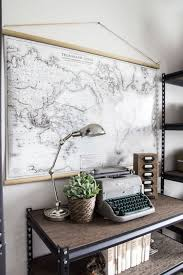 inexpensive office decor. Office 17 Popular Items Inexpensive Decor Low Budget