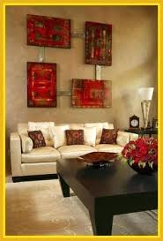 decorating with red furniture. Exciting Decorating Interior Colors Red Living Room Paint And Black Leather  Furniture Gray Brown Oak Brick With