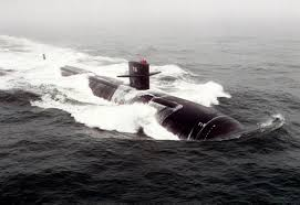 USS Salt Lake City (SSN-716)