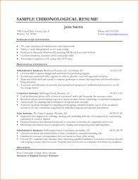 Medical Assistant Student Resume Objective Administrative Skills