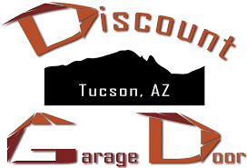 garage door repair tucsonDiscount Garage Doors Tucson  Repair Service Installation