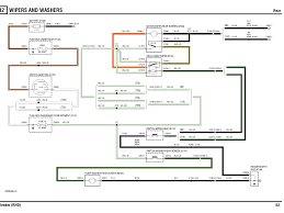 wiring diagram for a single light switch new 4 pole relay wiring 14 Pin Relay Wiring Diagram wiring diagram for a single light switch new 4 pole relay wiring diagram wiper wiring diagrams schematics