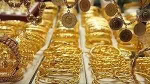 24 Ağustos 2020 Gram, Çeyrek altın fiyatlarında son durum Foto Galeri   ST
