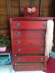 spray painted furniture ideas. Spray Painted Furniture Ideas. Simple Red Ideas 35 Love To New Home Gift