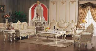 Italian Living Room Furniture Sets Creative