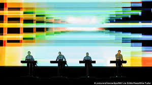 Songs For The Road 12 Songs For The Road From Kraftwerk To Johnny Cash All