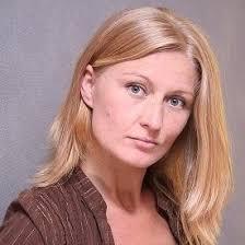 Tutaj jesteś: GoldenLine.pl /; Dorota Karwacka - user_238593_dc61dd_huge