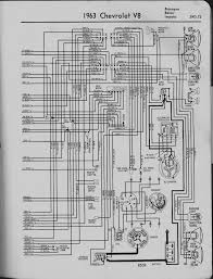 63 chevy impala wiring diagram example electrical circuit \u2022 1962 chevrolet impala wiring diagram at 62 Chevy Impala Wiring Diagram