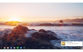 chrome os wallpapers. Wonderful Chrome In Chrome Os Wallpapers 0