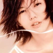 Leave Me Alone lyric · C-pop · 423 views; Ai Qing Zheng Shu / 愛情證書 - Stefanie Sun Ai Qing Zheng Shu / 愛情證書 lyric · C-pop · 132 views ... - 5709-sunyanzi-cx7h