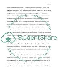 essay on my goals in life my goals in life essay example topics and well written