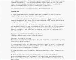 Career Goals Examples 18 Lovely Statement Of Career Goals For Graduate School Examples
