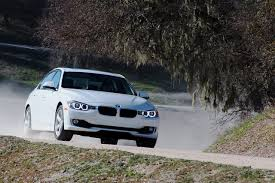 Review: BMW 2012 328i and 335i   WIRED