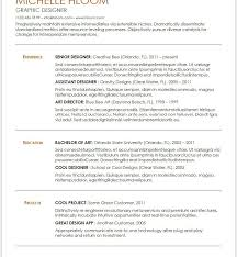 Free Resume Templates For Google Docs Best Resumeemplate Google Functional Docs Reddit Curriculum Vitae Drive