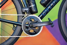 Desire Sram Force Etap Axs The Worlds Finest Cycling