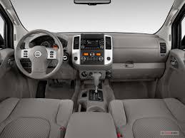 2015 nissan frontier interior. Simple Frontier 2015 Nissan Frontier Dashboard Intended Frontier Interior 0
