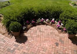 Small Picture Backyard Landscape Design Bergen County NJ