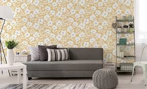 living room decorating ideas the home