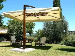 patio umbrellas uk.  Umbrellas Giant Patio Umbrella Umbrellas Porch And Garden Solutions To  Uk  On Patio Umbrellas Uk