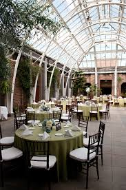 tower hill botanical garden in boylston ma wedding reception centerpiece and table design image by the imagery studio