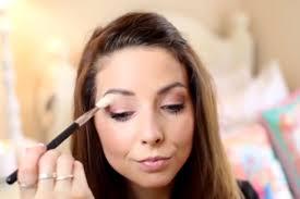 eye makeup tutorial you10 makeup tutorials you need in your life make up tutorials and previous next best makeup tutorials
