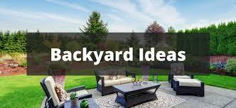 backyard designs with pool. Backyard Designs With Pool I
