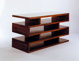 What Is Bauhaus Design Movement Idaaf