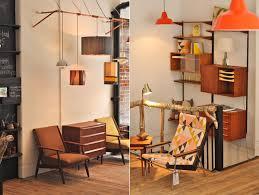 mid century modern furniture austin. Pretentious Idea Mid Century Modern Furniture Austin Texas Tx N