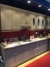 fluorescent under cabinet lighting kitchen. Image Display Cabinet Lighting Fixtures. Traditional Kitchen Design Fixtures S Fluorescent Under