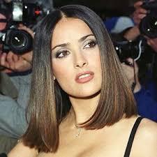 80 Sensational Medium Length Haircuts For Thick Hair V Roce 2019