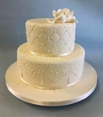 Golden Theme Wedding Cakewedding Cakes Wedding Cake Design Lahore