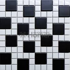 simple tile designs. Modren Tile Shipping Free Simple Design Black And White Ceramic Mosaic Tiles Kitchen  Floor Tiles Bathroom Shower Wall Tilesin Wall Stickers From Home  Throughout Simple Tile Designs