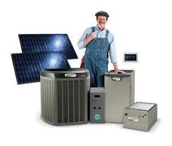 lennox hvac system. lennox central hvac system, heating and cooling vancouver wa portland hvac system y