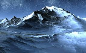 cool mountain backgrounds. Mountain Wallpapers   Free HD Desktop - Widescreen Images Cool Backgrounds