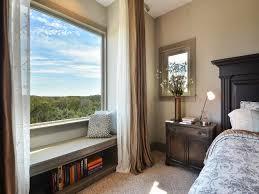 Bedroom Window Seat Graphicdesignsco - Bedroom window ideas