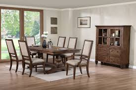 cheap living room tables. Dining Room Sets. Guadalajara Furniture Set Cheap Living Tables