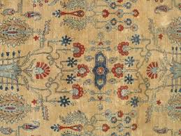 where to area rugs handmade wool area rugs central oriental rugs light rug where to