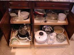Kitchen Cabinet Refacing San Diego New Cabinet Refacing In San Diego 48 4848 SDKP