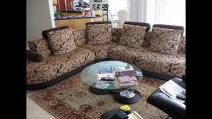 Living Room Set Craigslist Shop Online Furniture For Sale Sofas Interior Design Decor For