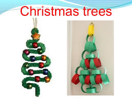 Easy Kids Christmas Crafts  Find Craft IdeasChristmas Easy Crafts
